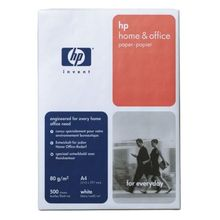 HP Home and Office-papir – 500 ark/ A4/ 210 x 297 mm (CHP150)