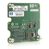 Hewlett Packard Enterprise NC360m toporters 1 GbE BL-c-adapter