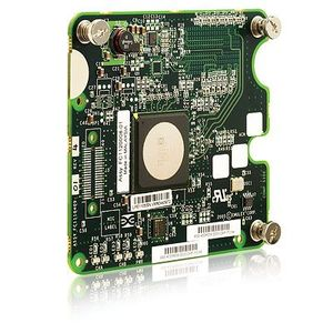 Hewlett Packard Enterprise Emulex LPe1105 4 GB