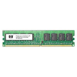 HP 512 MB 144-pinners x32 DDR2 DIMM (CE483A)
