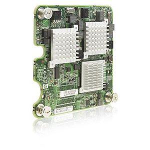 HPE NC325m PCI Express Quad Port Gigabit Ser (416585-B21)