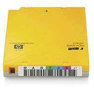 LTO-3 Ultrium 800GB WORM Labeled Data Cartridge 20 Pack