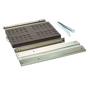 HPE HP 100Kg Sliding Shelf (234672-B21)