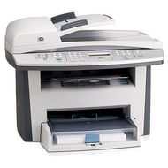 LaserJet 3055 All-in-One-skriver