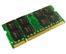 OCZ RAM 2GB KIT DDR2 PC2-6400 SODIMM 800MHz 2x1GB - 5-5-5-15 - Mobile series
