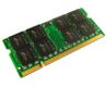 OCZ DDR2 667MHZ 2GB KIT OF 2 2X1024MB SODIMM MEM