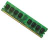 OCZ DDR2 800MHZ 2GB KIT OF 2 2X1024MB MEM