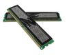 OCZ DDR2 667MHZ 4GB KIT OF 2 2X2048MB VISTA UPGRADE MEM