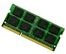 OCZ DDR3 PC3-8500 Sodimm 1066MHz 2GB (2x1GB) Kit 8-8-8-27