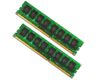 OCZ DDR3 1333MHZ 2GB KIT OF 2 2X1024MB MEM