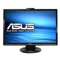 "Monitor 22"" Wide WSXGA+ 1680*1050 1000:1 View Angle 170(H)/ 160(V) 2ms Speaker 1Wx2"