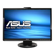 "ASUS Monitor 22"" Wide WSXGA+ 1680*1050 1000:1 View Angle 170(H)/ 160(V) 2ms Speaker 1Wx2 (VK222S)"
