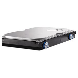 HP 3TB SATA 6Gb/s 7200 HDD (QF298AA)