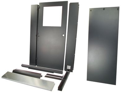 APC DOOR AND FRAME ASSEMBLY VX TO SX (VX LEFT SIDE) IN (ACDC1020)
