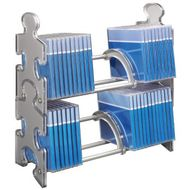 HAMA Puzzle CD-rack 60 (51135)