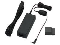 ACK-800 AC ADAPTER KIT  NS