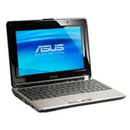 "10.2"" WSVGA Atom N270 945GM 2048B 250GB DVD Cam BT VBE Fingerprint 3+6 Cell Bag/Mouse Gf9300"