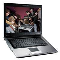 "15.4"" GL WSXGA+ DC T2400 1.86GHz ATI X1600 512MB 1024MB/ 120GB/ DVD SM/WLAN/B"