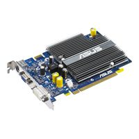 GF7600GS 256MB PCI-E DVI HDTV Retail