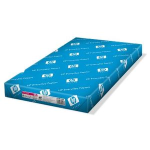 HP printerpapir,  500 ark/ A3/ 297 x 420 mm (CHP220)