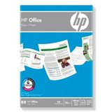 HP HP Office Paper white A 4, 80 g, 500 sheets    CHP 110