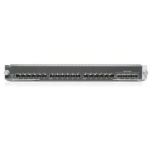 Hewlett Packard Enterprise HPE MDS 9000 8Gb FC SFP+ lONG Range XCVR (AJ907A)