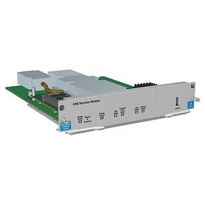 HP Services zl-modul