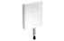LEVELONE Outdoor Access Point 11g, POE build-in 9 dBi antenna, +PoE injektor,