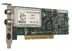 HAUPPAUGE GK WinTV PVR 150 Low profile, PCI, Retail
