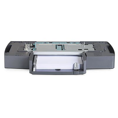 250-arks papirskuff for HP Officejet Pro 8000 Series
