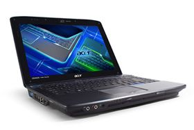 "ACER AS2930/ 12.1"" CB/C2D P7350/4 GB/ 320GB/ DVD-SM/ N-WLAN/ HD Cam/ BT/ FP/ VHP + OT (LX.APY0X.281)"