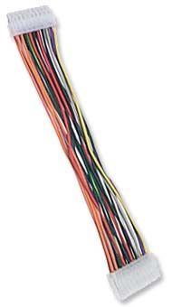 ATX Power Extension Cable 0.2m