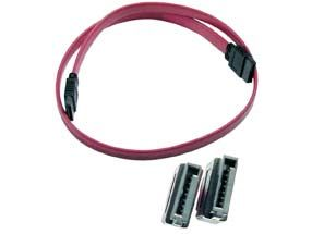 IDE Cable SATA-150 1.0m