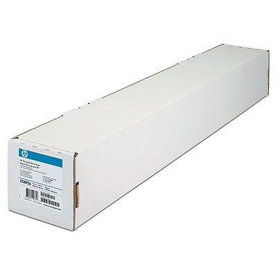 2-pakning Recycled Bond Paper - 420 mm x 45,7 m (16,54 tommer x 150 fot)