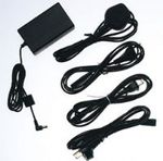 ACER AC Adapter 90W  Acer TM540