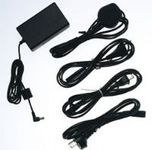 AC Adapter 90W  Acer TM540