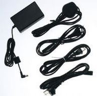 AC-ADAPTER 90W F/ TM 540 SERIE NS