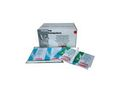 DISKO CLEANING KIT - OFFICE/ WORKSTATION