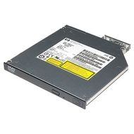 9,5 mm SATA DVD-ROM optisk stasjon