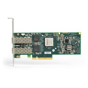 Hewlett Packard Enterprise 10 GbE PCI-e G2