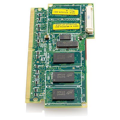 256 MB P-series cache-oppgradering