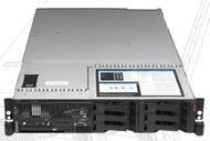 LENOVO THINKSERVER RD120 1XXE/ E5430 NOHDD 2X2GB COMBO NOOS DK