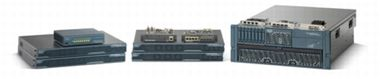 ASA 5580-20 Appliance with 2 GE Mgmt, Single AC, 3DES/AES