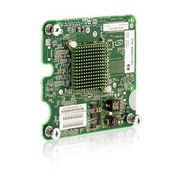 Hewlett Packard Enterprise Emulex LPe1205 8 GB