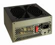 SWEEX 400W Power Supply Low Noice, PCI-Express, SATA, Molex, 120mm fan, 20/24 pin
