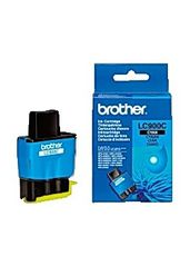 INK MFC210/ 410/ 620/ 5840 CYAN / BROTHER (LC900C)