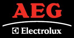 AEG Protect D. BP2030 Warranty Ext to 60 Month (P000000090)