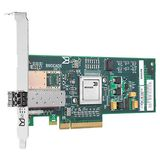 Hewlett Packard Enterprise 81B 8Gb 1-port PCIe Fibre Channel Host Bus Adapter