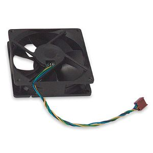 HP Z800 PCI Front Fan Kit (FX614AA)