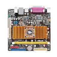 ASUS AT3GC-I 945GC/ ICH7 MAX-2GB MINI ITX FSB 533 GBE (AT3GC-I)